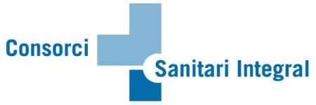 Consorci_Sanitari_Integral55