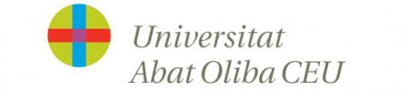 Logo-de-la-Universitat-Abat-Oliba-CEU