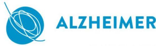 alzsheimer catalunya