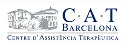cat-barcelona