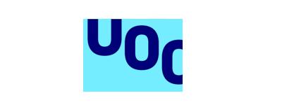 logo-uoc-default