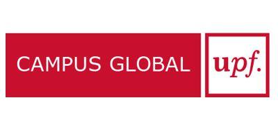 logo_campusglobal