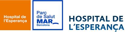 logo_portada_hospital-esperan