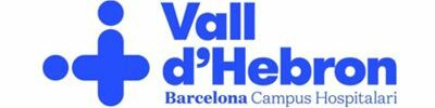 logo_vall_dhebron-iloveimg-cropped