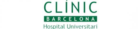 logoclinic