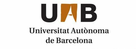 universitat-autonoma-barcelona-320x180