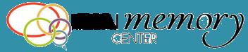 INA Memory Center